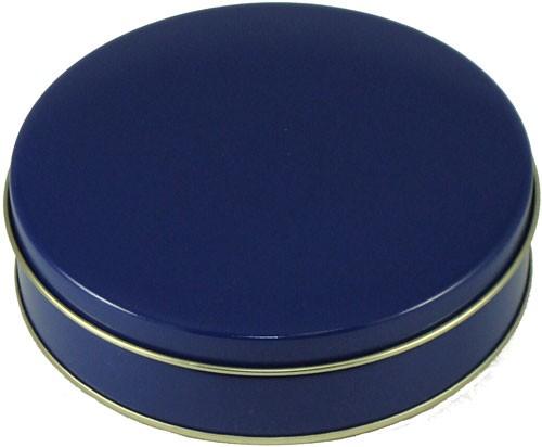 1C Blue