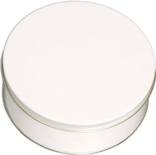 3C White