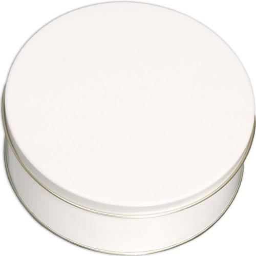 5C White