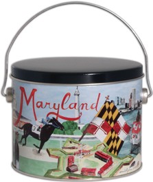 5S Maryland