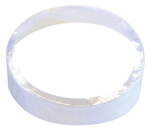 2C Shrink Bands (250/Sl)