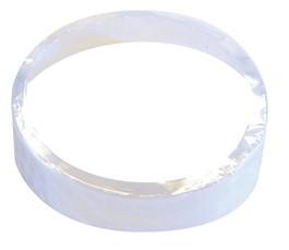 3C Shrink Bands (250/Sl)