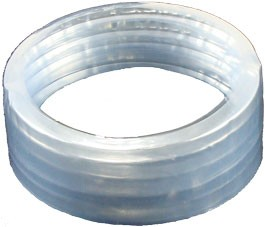 Plastic Container Bands(250/Sl