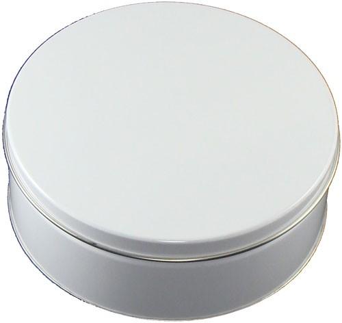 1.5S White