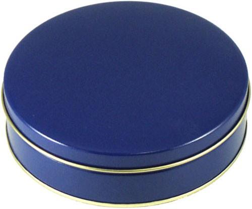 1S Blue
