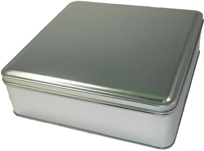 1 SQ Platinum (NEW SIZE)