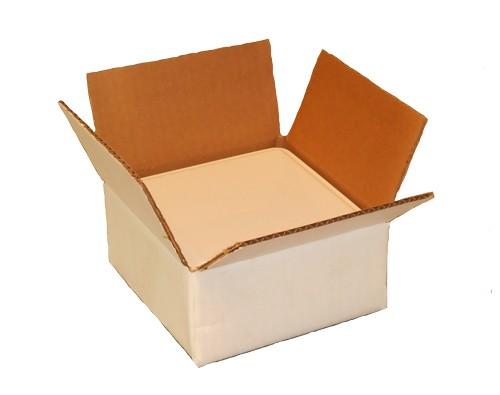 2 SQ Carton