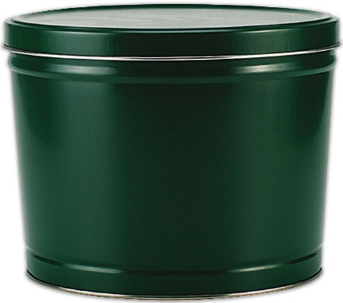 15T Green