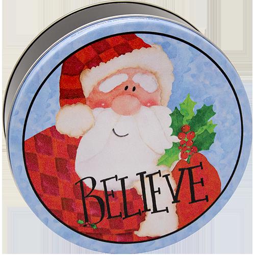 2C Believe