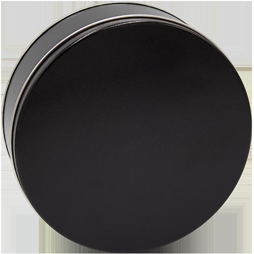 3C Black