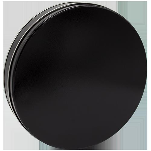115 Black