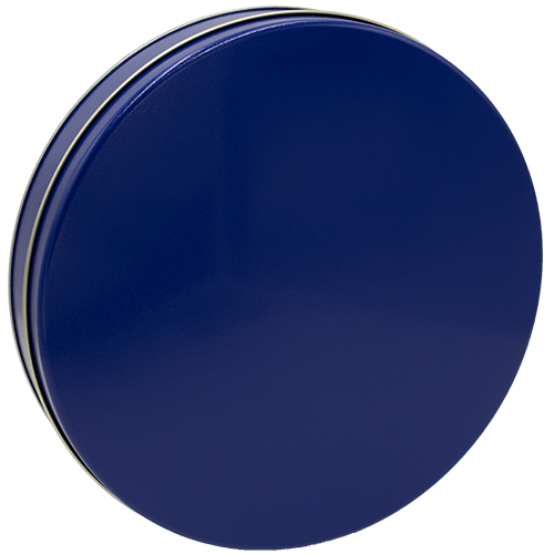 115 Blue