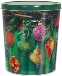 50T Beautiful Ornaments
