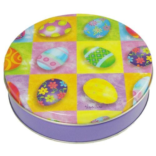 1S Bright Eggs