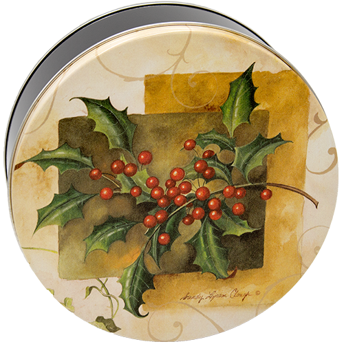 3M Holly Berries