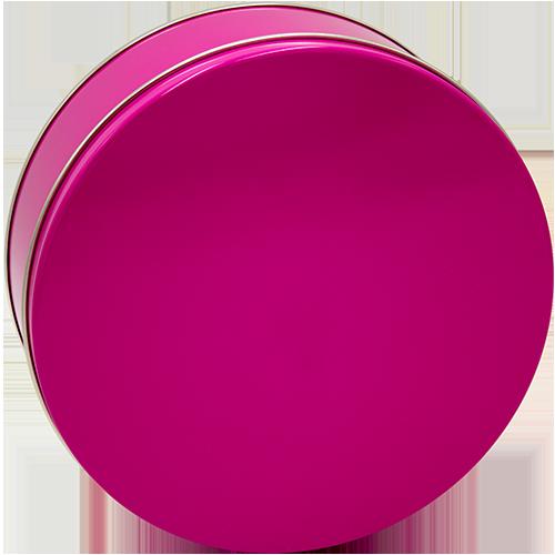 2C Pink (LA)