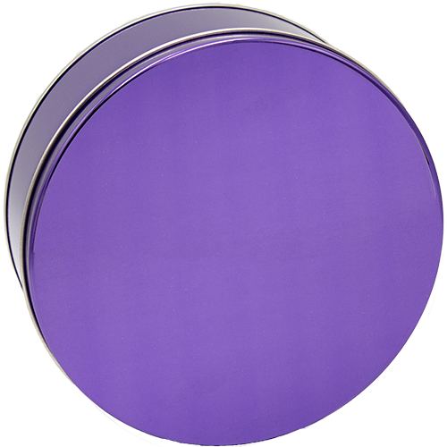 2C Purple Metallic