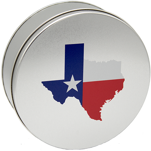 5C Texas