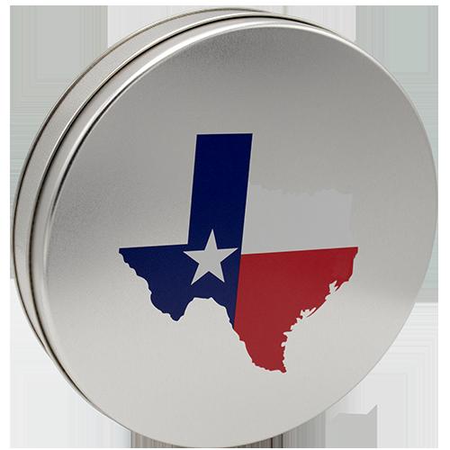 115 Texas
