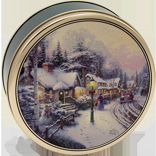 3C Village Christmas