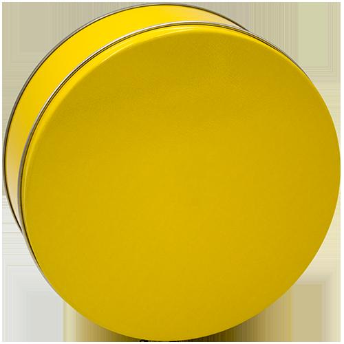 3M Lemon Yellow