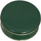 3C Green