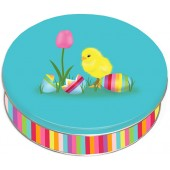 1S Easter Chick