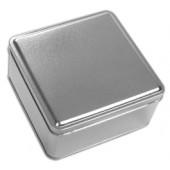 2 Sq Platinum