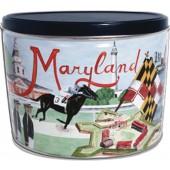 15T Maryland