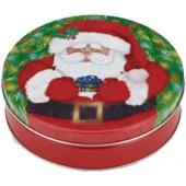 1S Santa's Gift