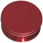 2C Metallic Red (Pantone 187)