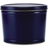 15T Blue