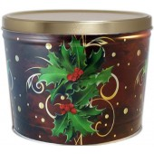 15T Boughs of Holly