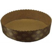 Bakeable Liner 1S 1 Cav