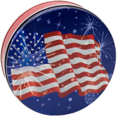 1S Fireworks (LA)