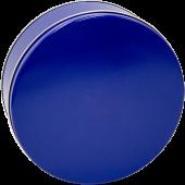2C Blue