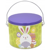 5S Easter Bunny (PTO)