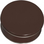 2C Chocolate Brown (Pantone 4625)