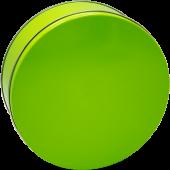 3M Lime Green (LA)