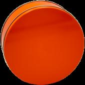 3M Tangerine Orange