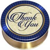 1S Golden Thank You