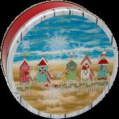 3M Seaside Christmas