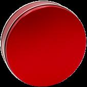 1S Metallic Red