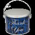 5S Blue Thank You (LA)