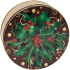 5C Boughs of Holly