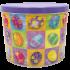 15T Bright Eggs
