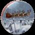 115 Christmas Night
