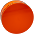 2C Tangerine Orange