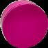 3M Pink