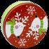1S Reindeer Jingle